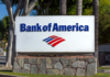 Two-of-Bank-of-America's-Top-Execs-are-Retiring