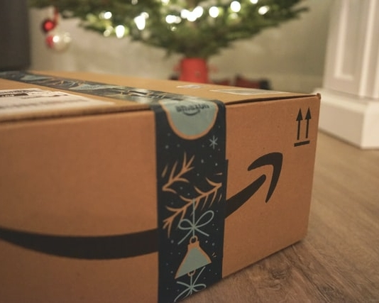 Amazon-Launches-Deals-This-Week-For-Early-Holiday-Shoppers