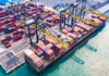 China-Trade-Surplus-Rises-to-Record-High-for-September