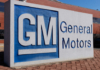 GM-Aims-to-Double-its-Revenue-by-2030