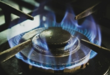 Natural-Gas-Prices-Are-Astoundingly-High-Right-Now