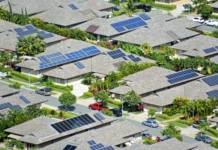 SunPower-to-Restructure-so-it-Can-Focus-on-Residential-Solar-Operations