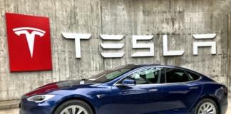 Tesla-Reaches-Record-$1-Trillion-Market-Cap